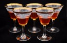 Best-Brands-of-Liqueur6